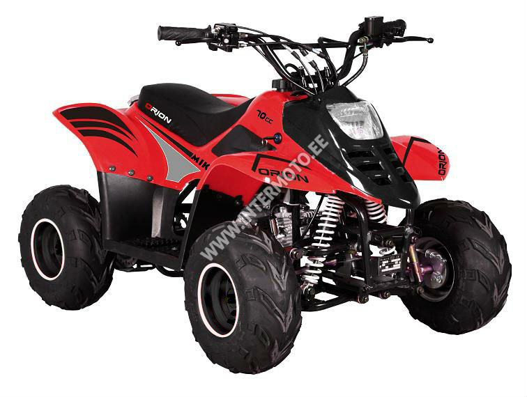 mini moto electric 4 wheeler mini wiring diagram free